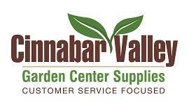 Cinnabar Valley Farms Ltd.